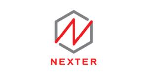 Nexter Ventures