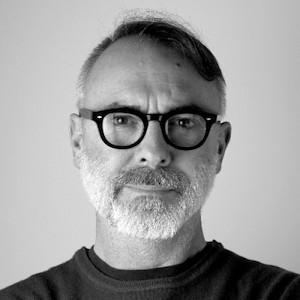 Nic Palmarini, Director, National Innovation Centre on Ageing