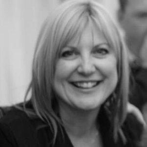 Nicola Gitsham, Head of Social Prescribing, Personalised Care Group, NHS England