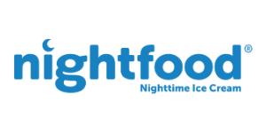 Nightfood