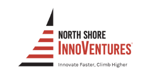 North Shore Innoventures 300x