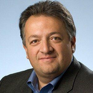 Noubar Afeyan, Founder & CEO, Flagship Pioneering