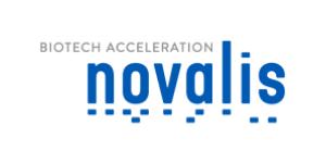 Novalis Biotech Acceleration