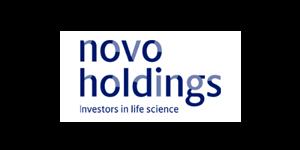 Novo Holdings 300x