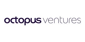 Octopus Ventures