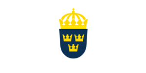 Office for Life Sciences Sweden