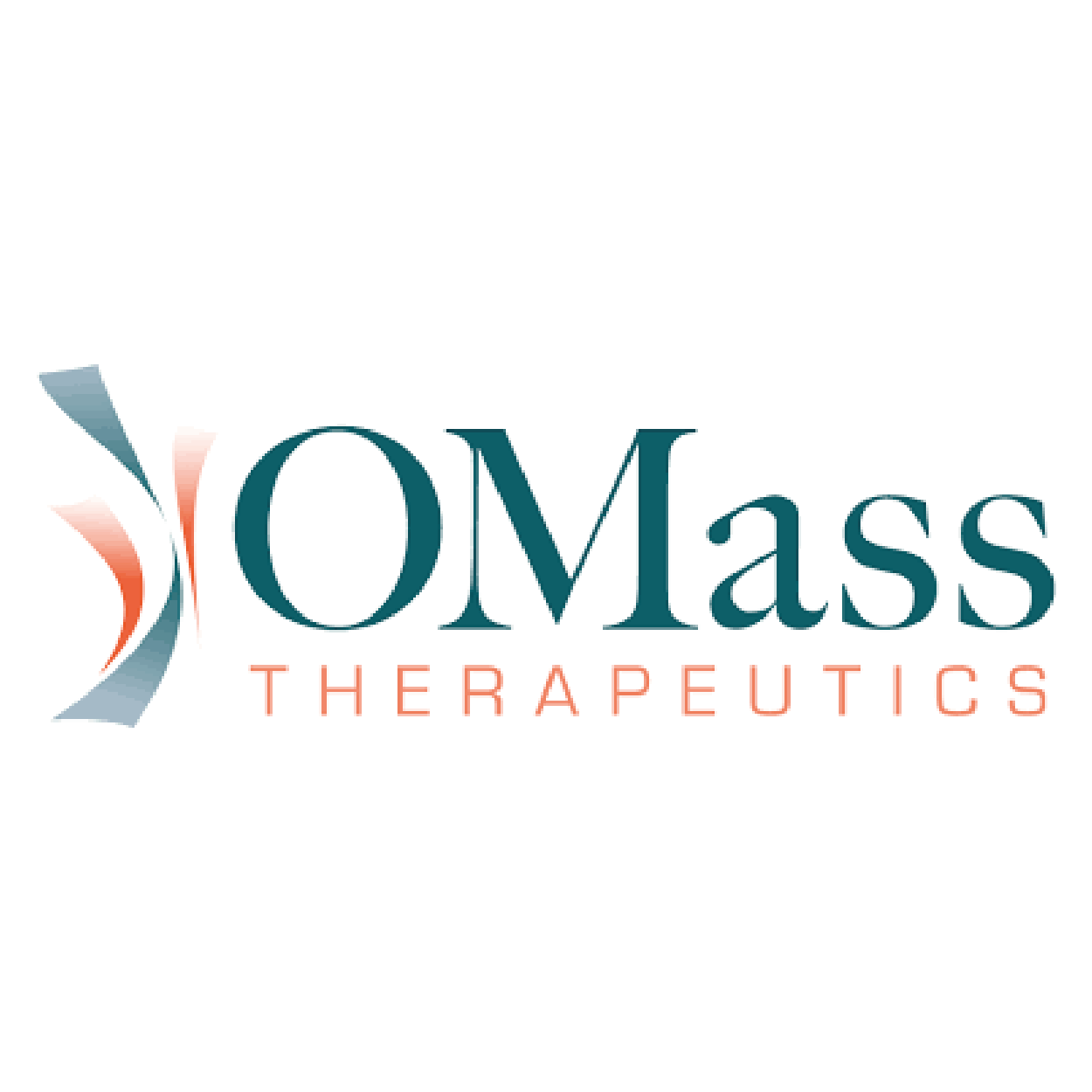 Omass Therapeutics