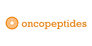 Oncopeptides