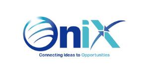 OniX Hub