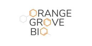 Orange Grove Bio