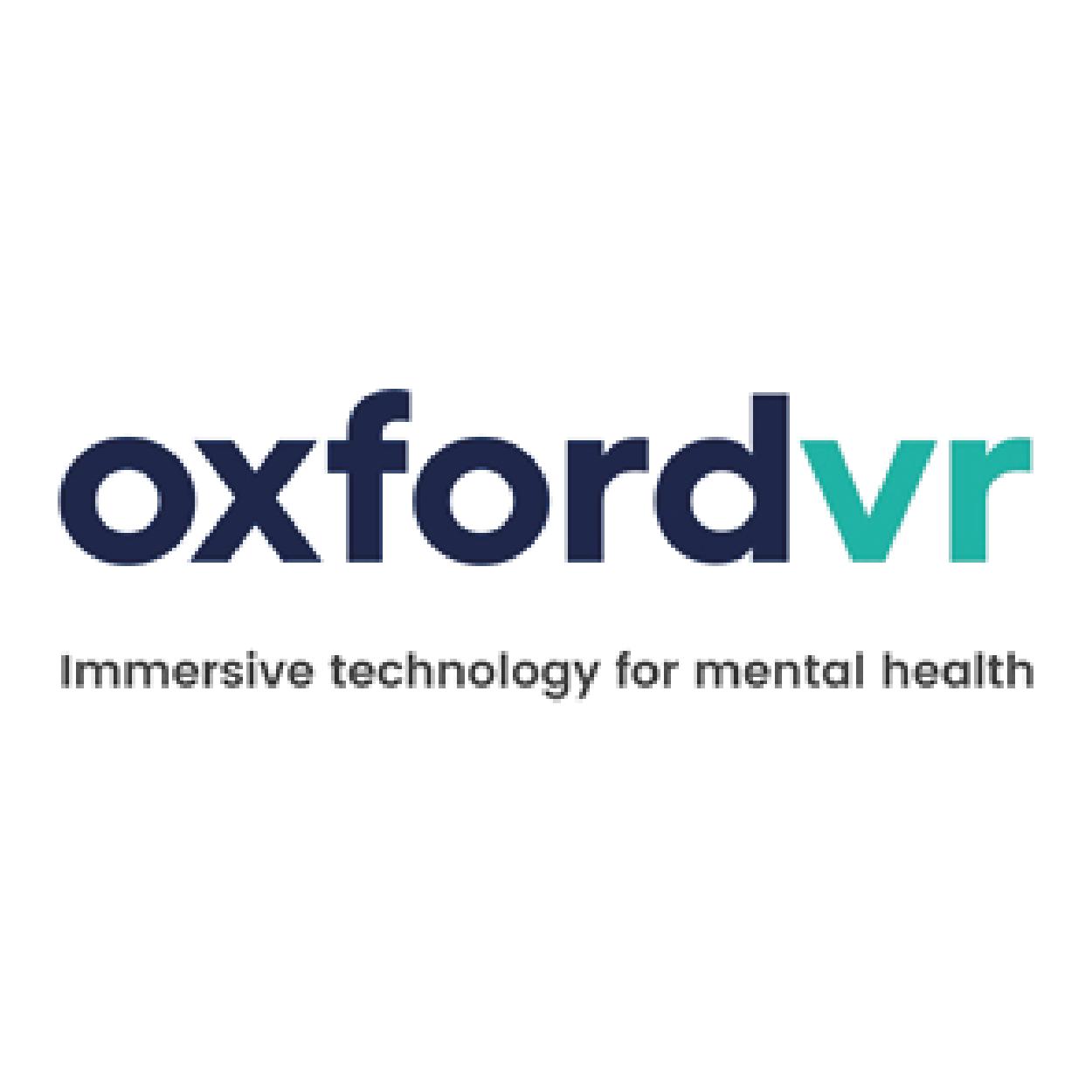 OxfordVR