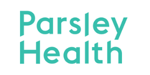 Parsley Health 300x