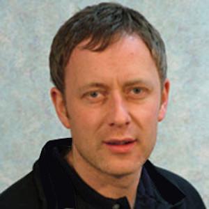 Paul Jones, Professor, Department of Architecture and Built Environment, Northumbria University