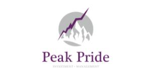 Peak Pride Management