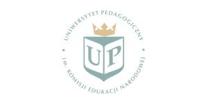 Pedagogical University of Krakow