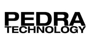 PedraTech