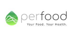 Perfood GmbH