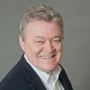 Peter Blaney, CFO, GraySpace Therapeutics