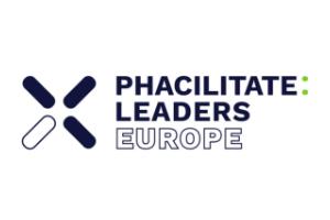 Phacilitate Leaders Europe