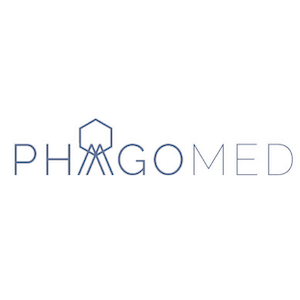 Phagomed-01