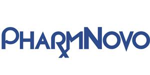 Pharmnovo