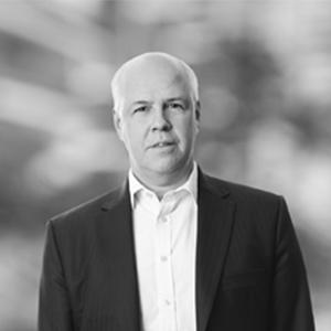 Philip Broke, Partner, White & Case