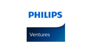 Philips Ventures