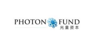 Photonfund Venture Partner