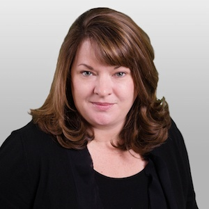 Jennifer Plitsch