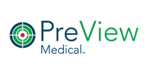 Preview Medical