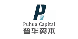 Puhua Capital