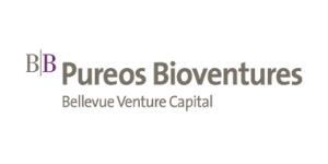Pureos Bioventures