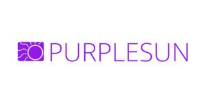 Purplesun 300x