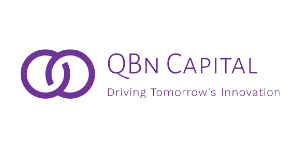 QBN Capital