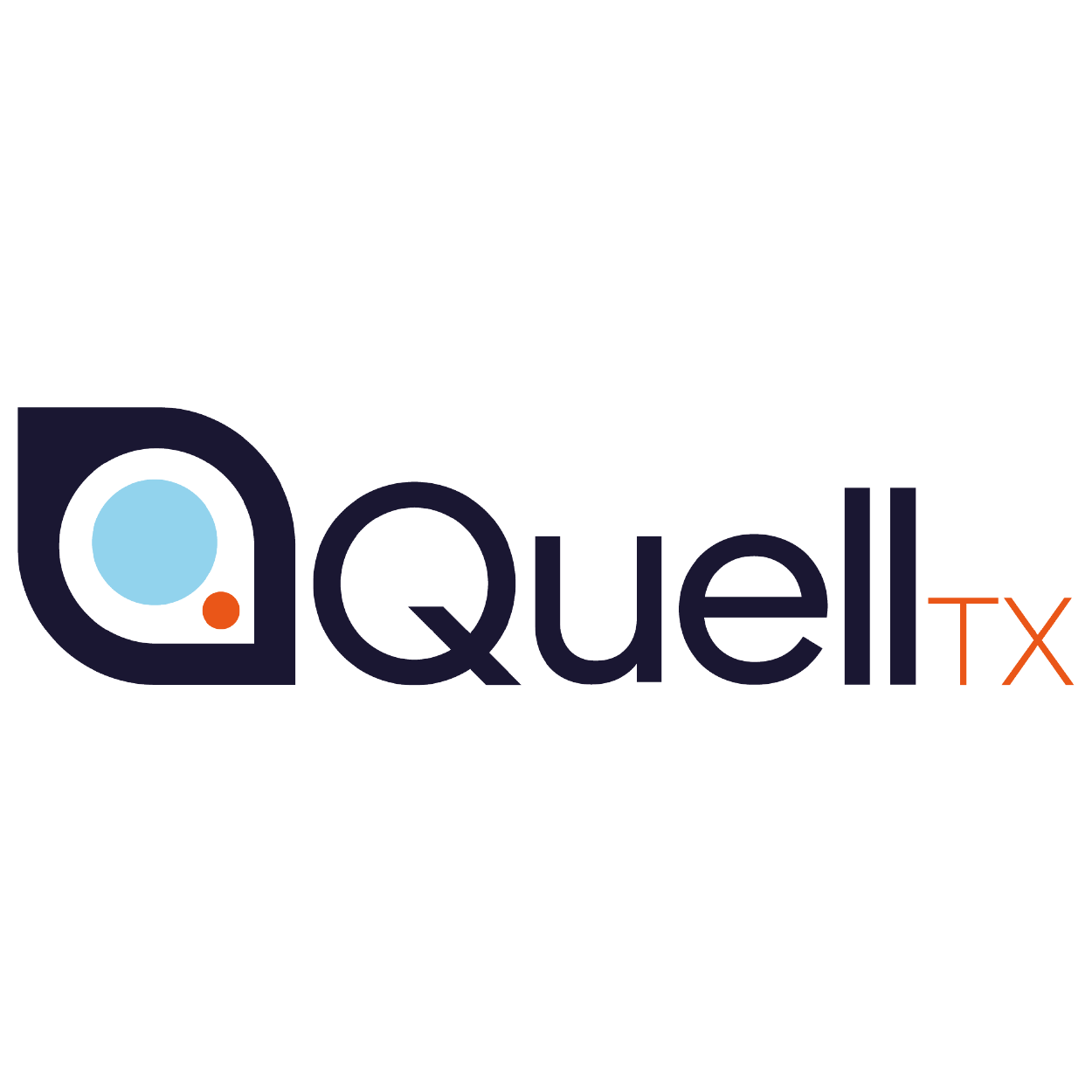 Quell Therapeutics