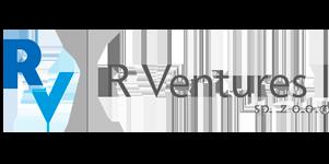 R Ventures