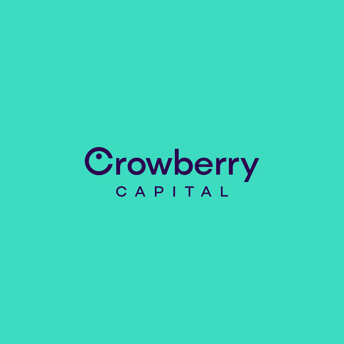 Crowberry Capital