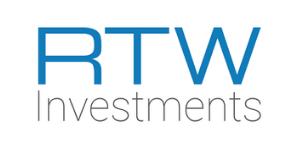 RTW Investments