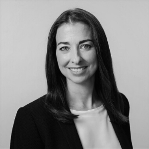 Rachel Mears, Partner, Jeito