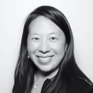 Rachel Sha, Head of Digital BD and Licensing, Sanofi