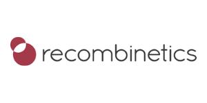 Recombinetics