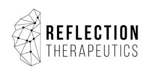 Reflection Therapeutics