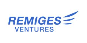 Remiges Ventures