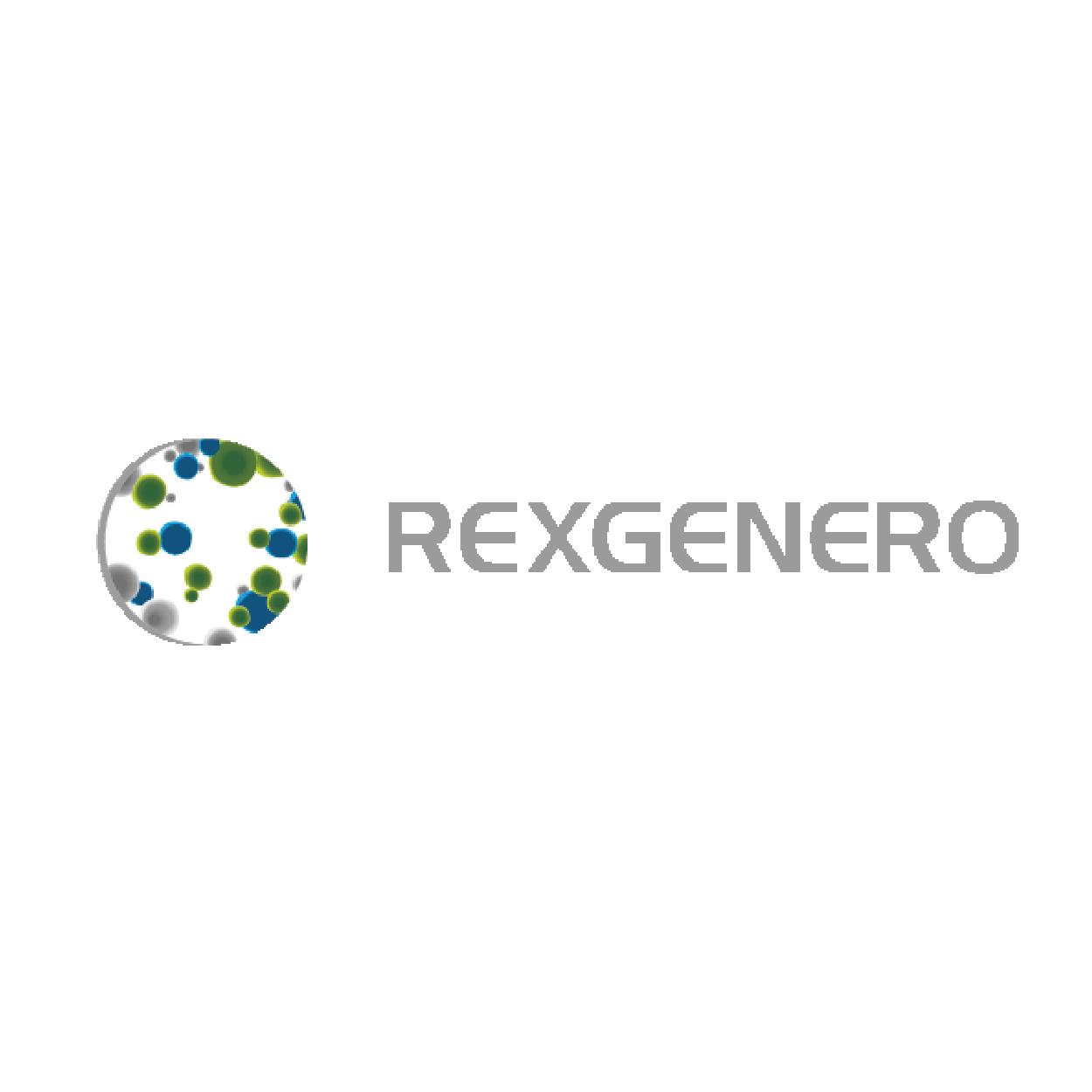 Rexgenero