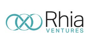 Rhia Ventures