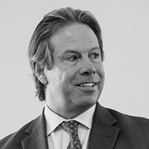 Richard Kivel, Managing Director, GrayBella Capital