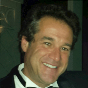 Rob Fried, Chief Executive Officer, ChromaDex
