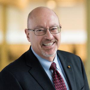 Robert Copeland, CSO, Accent Therapeutics
