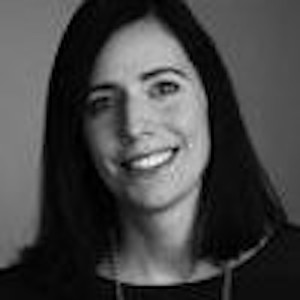 Roberta Markovina, Partner, Head of US Securities, Pinsent Masons
