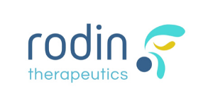 Rodin Therapeutics 300x